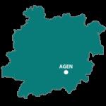 DDEC Lot-et-Garonne
