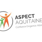Aspect Aquitaine CFA