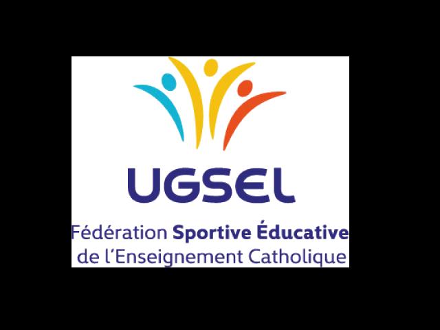 "<header class=""entry-header""> <h2 class=""entry-title""> <a title=""UGSEL Gironde"" href=""https://ugsel33.fr/"" target=""_blank"">UGSEL Gironde</a> </h2> </header>"