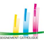 SGEC enseignement catholique